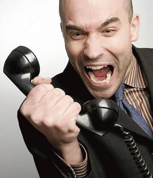 telemarketing__76153_zoom