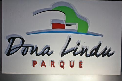 01_o_parque_e_uma_homenagem_do_governo_de_pernanbuco_a_mae_do_ex-_presidente_Lula