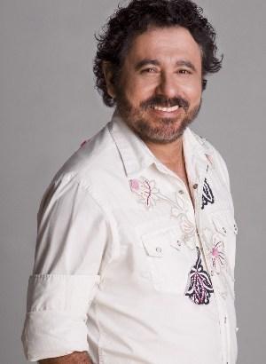 Jorge_de_Altinho