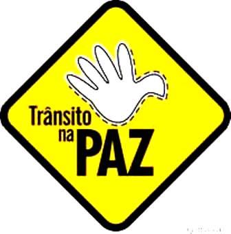 PAZ_NO_TRANSITO
