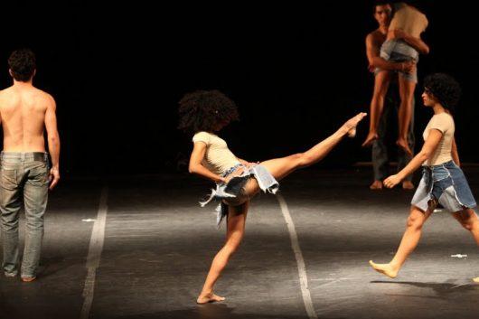 Cia-de-Dança-do-TAM_-foto_REGINALDO-AZEVEDO-e1465948895760