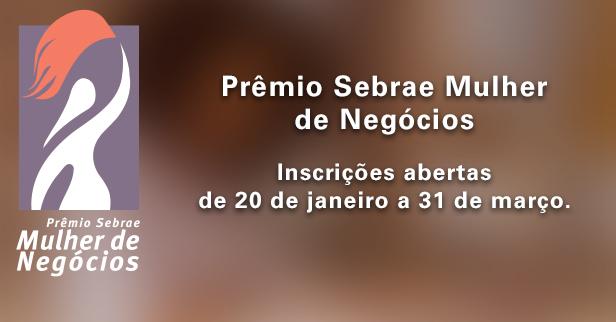 Prêmio-Sebrae-Mulher-de-Negócios.Ilustração