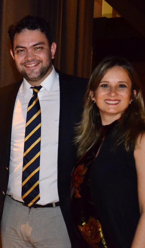 Jorge Boucinhas Filho. Foto: Divulgação