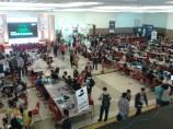 Campus 15