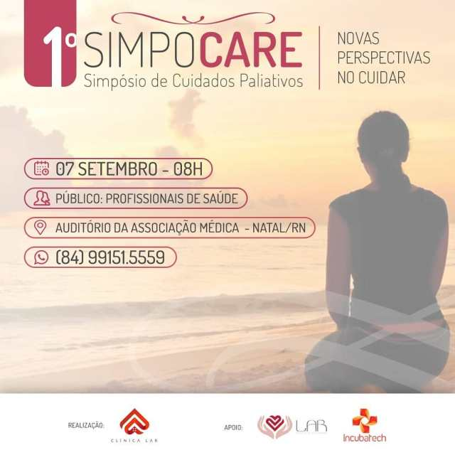 SimpoCare.jpg?fit=640%2C640&ssl=1