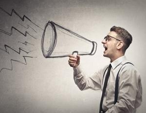 tendências do empreendedorismo