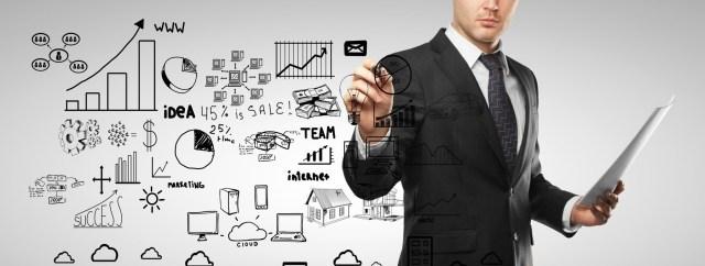 planejamento logístico - estratégia