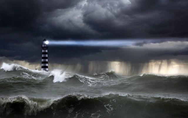 lighthouse-storm-wallpaper-3