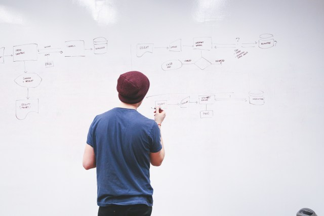 startup - planejamento