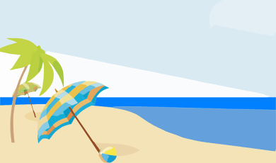 cálculo de férias