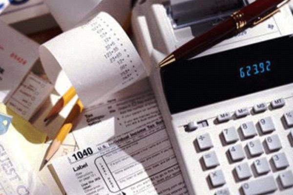 Empreendedorismo e contabilidade _00000