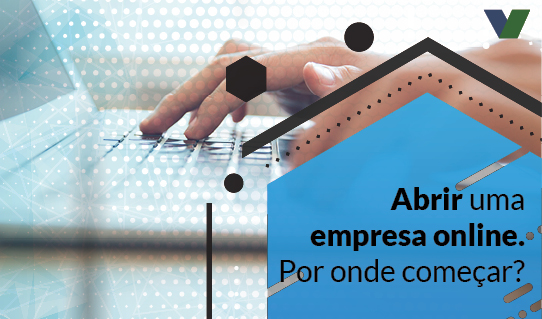 abrir uma empresa com a Vers Contabilidade