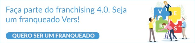 CTA-franchising 4.0