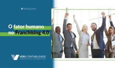 O Fator Humano no FRANCHISING 4 - 390x230px