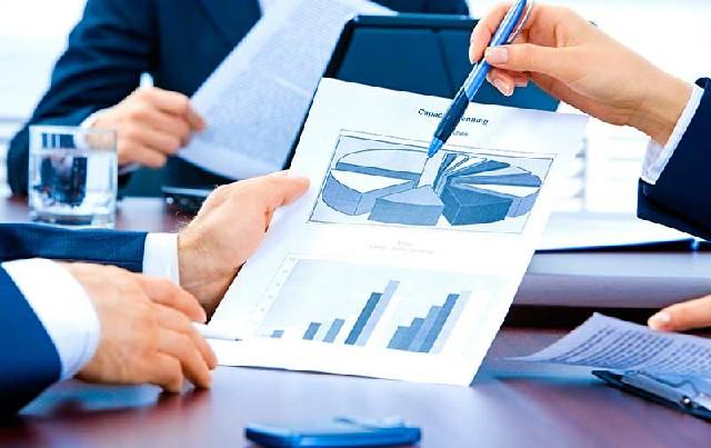 contratar uma consultoria contábil
