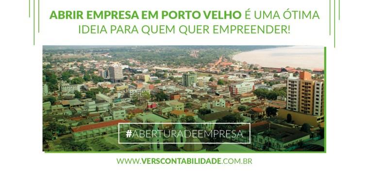 Abra sua empresa em Porto Velho - RO - 390X230px