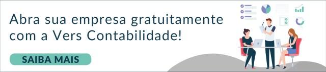 abrir empresa no Rio de Janeiro