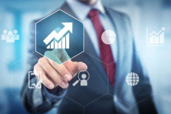 estruturar o DP da sua empresa