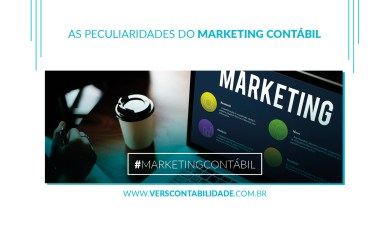 As peculiaridades do marketing contábil - site 390x230px