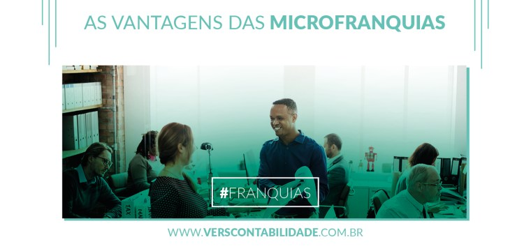 As vantagens das microfranquias - site 390x230px