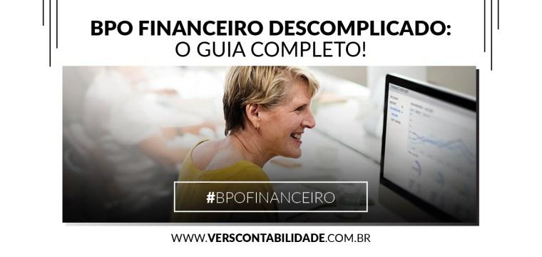 BPO Financeiro descomplicado o guia completo! - 390x230px