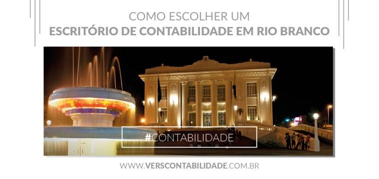 Como escolher um escritório de contabilidade em Rio Branco - site 390X230px