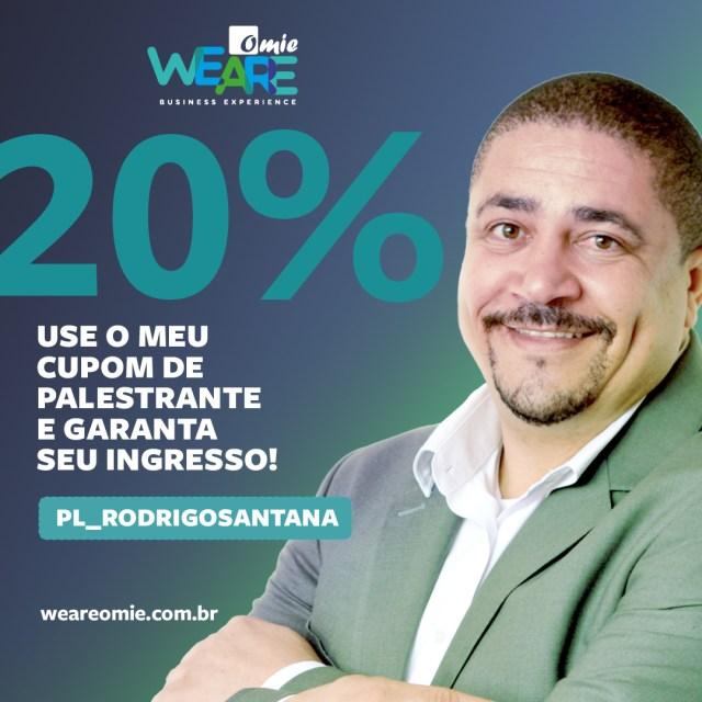 Instagram_WAO_Rodrigo Santana