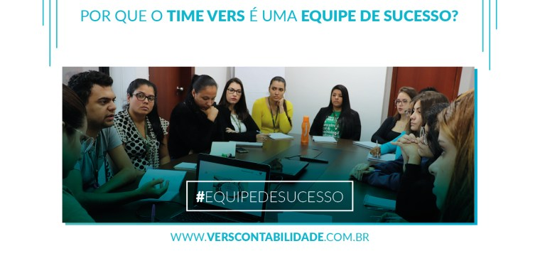 Por que o Time Vers é uma equipe de sucesso - site 390x230px