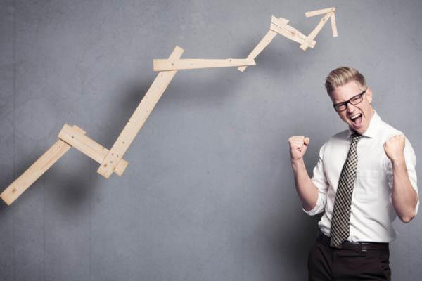 10 motivos para Escolher a VERS Contabilidade