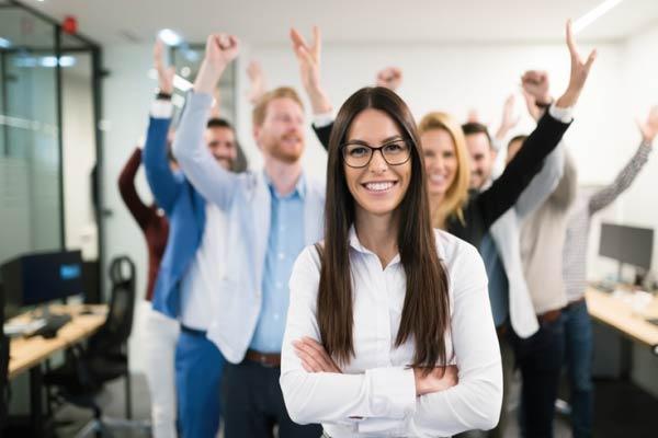 A importância da Resiliência no Trabalho