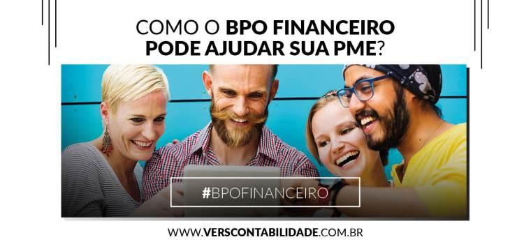 Como o BPO Financeiro pode ajudar sua PME - 390x230px