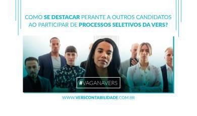 Como se destacar perante a outros candidatos ao participar de processos - site 390x230px