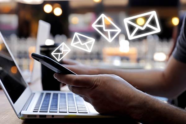 Descubra o que é mailing e como utilizar essa ferramenta à favor da sua franquia