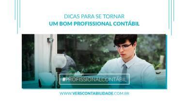 Dicas para se tornar um bom profissional Contábil - site 390x230px