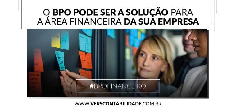 O BPO pode ser a solução para a área financeira da minha empresa - 390x230px