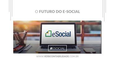O futuro do e-social - site 390X230px