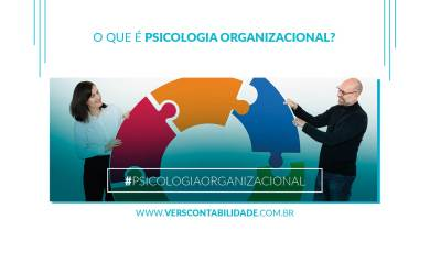 O que é psicologia organizacional - site 390x230px