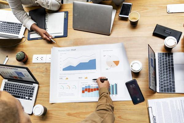 A Vers ajuda você a fazer a Estratégia de Diferencial de mercado da sua empresa!