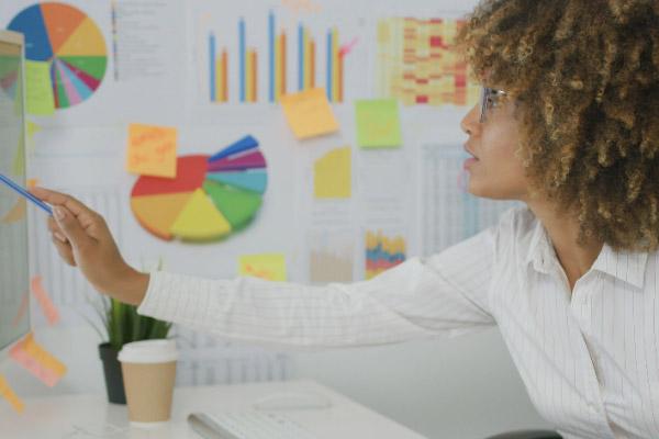Conte com a Vers para Gerenciar a Receita recorrente do Negócio