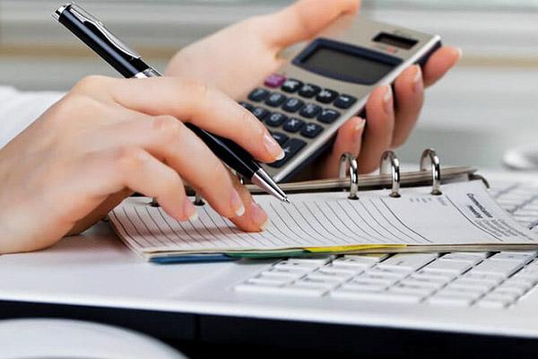 Quantos Salários Mínimos ganha um contador?