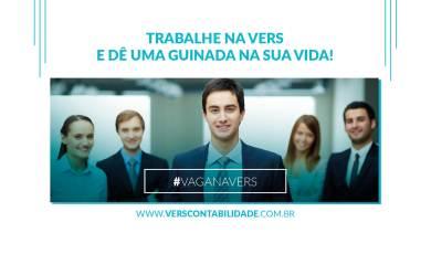 Trabalhe na Vers e dê uma guinada na sua vida profissional - site 390x230px