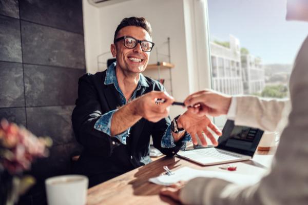 Saiba Mais Sobre As Principais Tendências Para Melhorar O Relacionamento Com Os Clientes