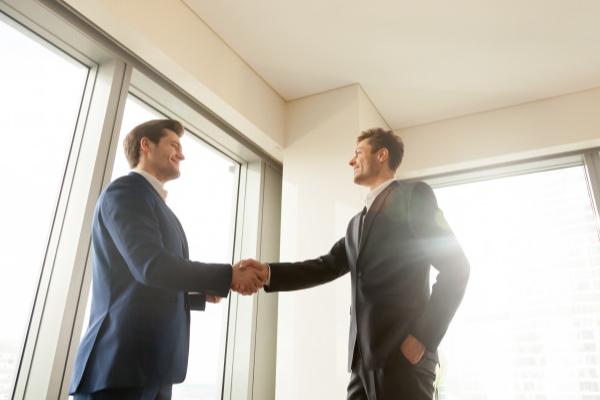 Como Adquirir Os Primeiros Clientes Depois Da Abertura Da Empresa