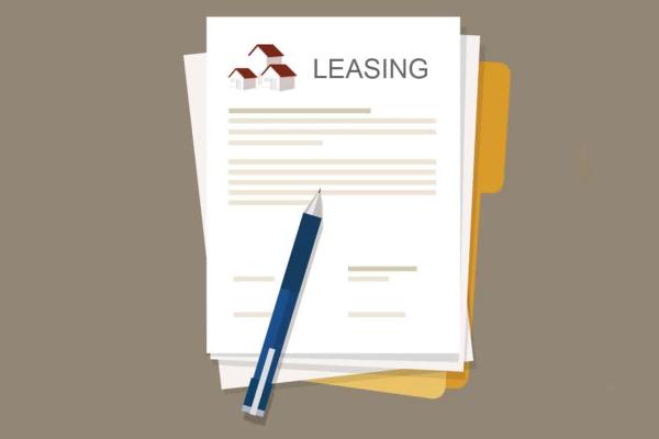 Você Sabe O Que É Leasing Operacional?