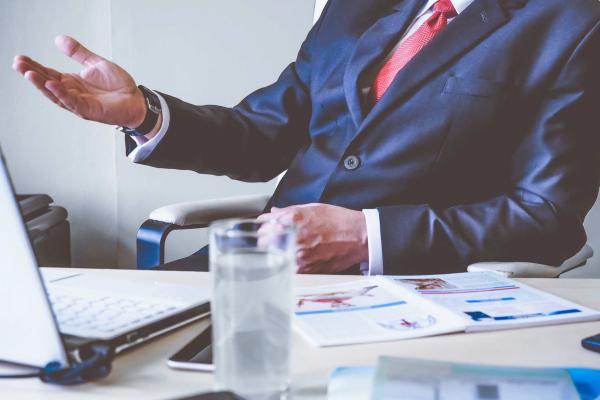 O Que É Preciso Saber Antes De Abrir Uma Empresa?