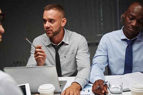 Como Abrir Uma Empresa De Consultoria?