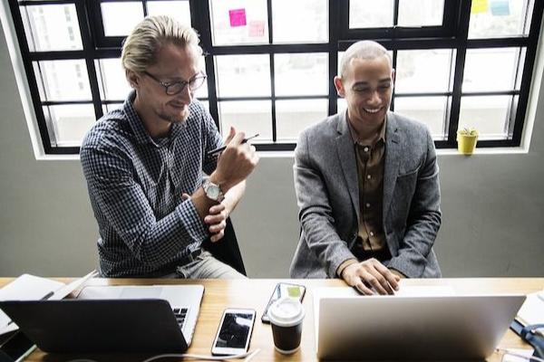 Qual É O Processo De Abertura De Empresa Para Investidores?