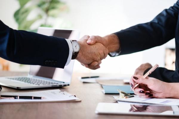 Como A Vers Pode Te Ajudar A Abrir Uma Empresa Em Contagem?