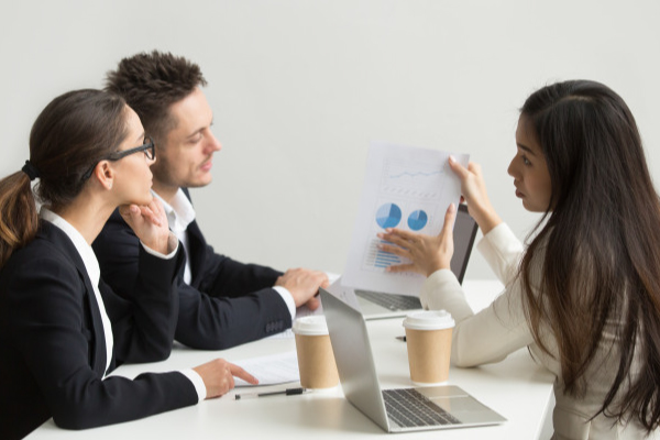 Perfis Comportamentais: Você Conhece O Perfil Planejador?