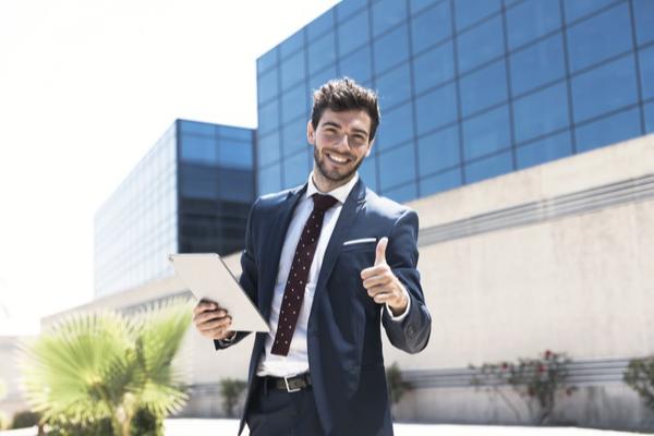 Saiba Como Definir O Porte Da Empresa E No Que Isso Pode Impactar O Negócio